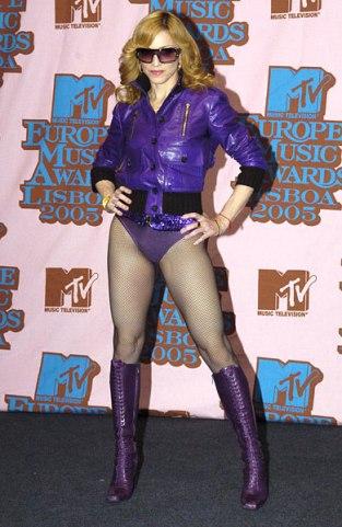 2005 MTV Europe Music Awards