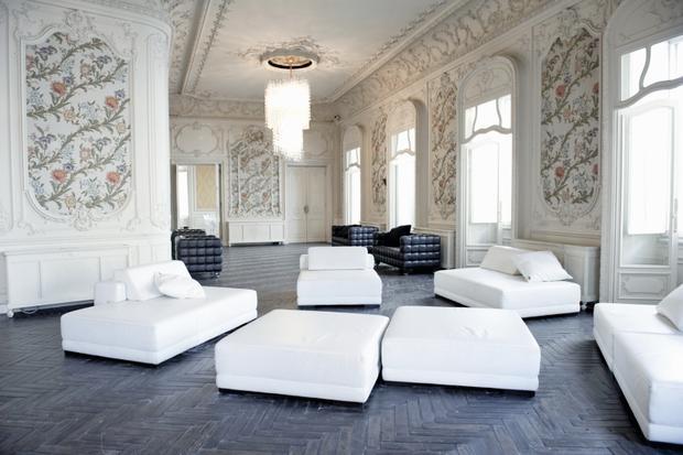 Palazzo-Fendi_image_ini_620x465_downonly