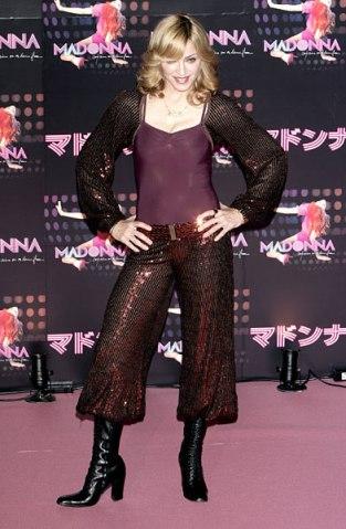 2005 Tokyo